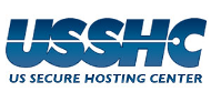 US Secure Hosting Center