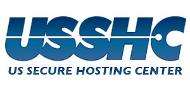US Secure Hosting Center