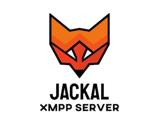 New Jackal Logo